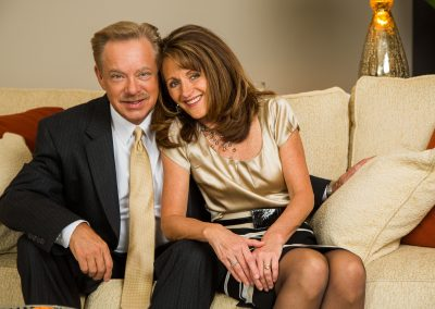 dave_and_mary_jo_2