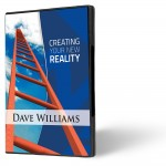Creating Your New Reality