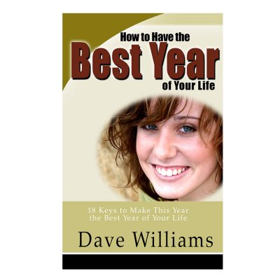Best Year
