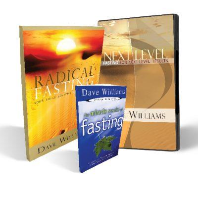 Fasting Bundle