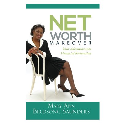 Net Worth Makeover