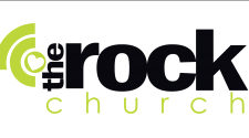Rock_Church_CA_itinerary
