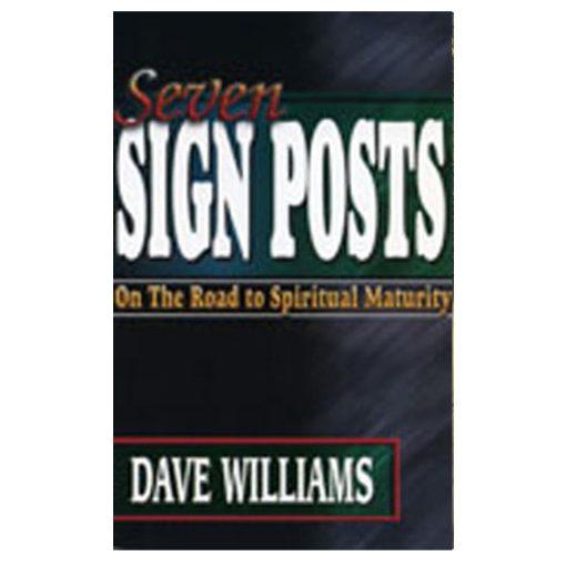 Seven Sign Posts