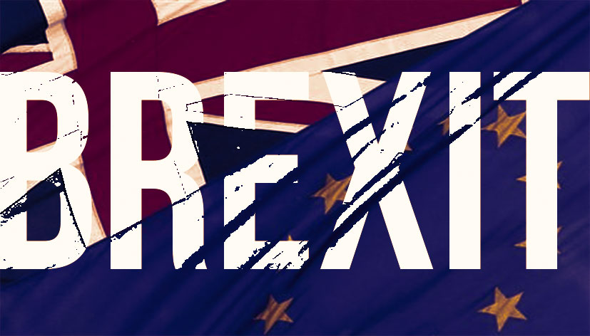 Brexit: What does it mean prophetically?