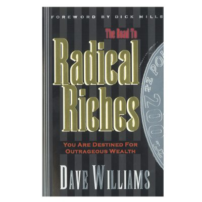 Radical Riches