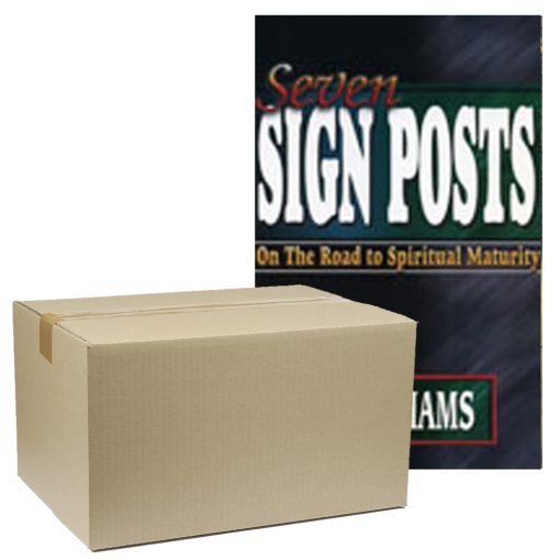 Seven Signposts Case