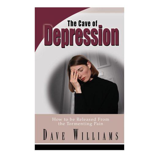 Cave of Depression