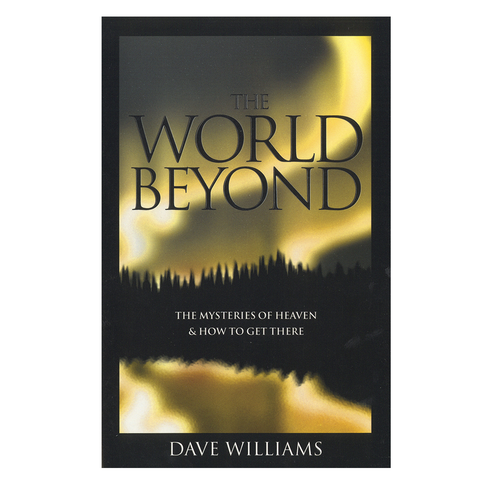World Beyond