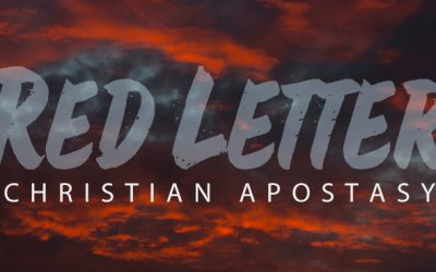 red letter christians america s in bible prophecy dave williams ministries 24234