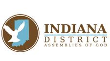 Indiana AG