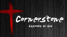 cornerstone_beulah