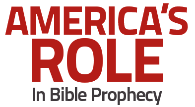 America's Role in Bible Prophecy