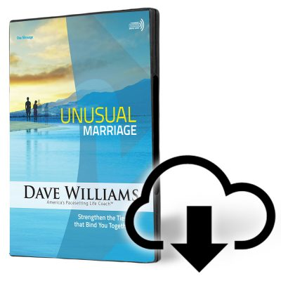 Unusual Marriage MP3